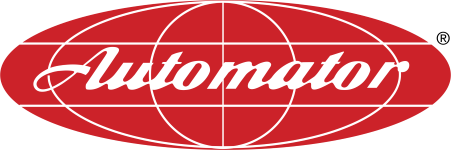 Automator logo carosello