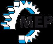 Mep logo carosello