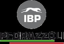 Pedrazzoli logo carosello