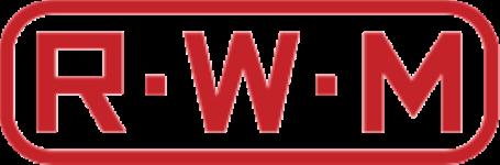 Rwm Logo carosello