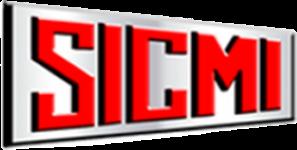 SICMI logo carosello