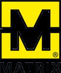 matrix logo carosello