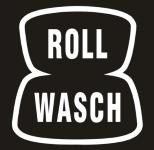 rollwash logo carosello