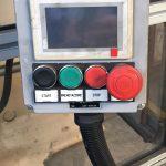 Puntatrice su Colonna a Proiezione EME 50 Kwa Automatizzata