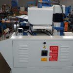 """Rettifica Tangenziale SteFor Modell RTE 600 norme """"CE"""""""