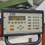 "Pressa Piegatrice Oleodinamenica Warcom 3000 x 50 Ton CNC – ""CE """